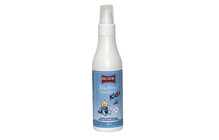 Ballistol Kids Stichfrei 125ml